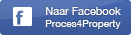 Link naar Facebook Proces4Property
